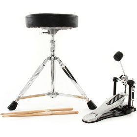 Drums Accessories