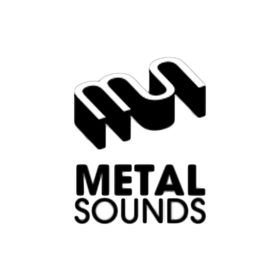 Metal Sounds