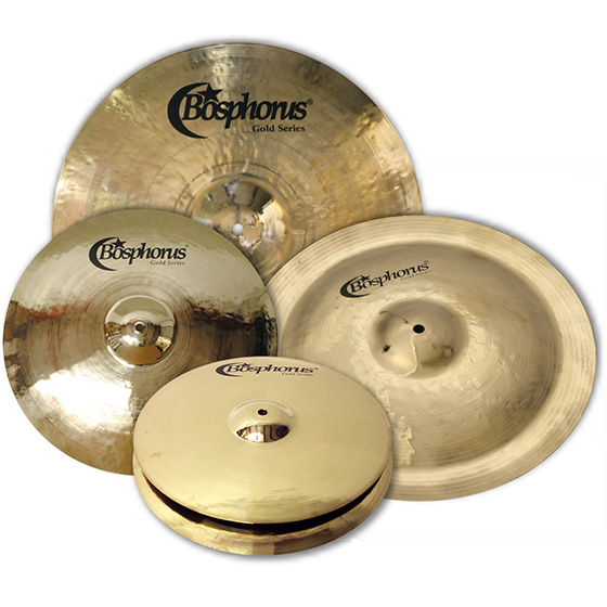 bosphorus-gold-hihat-13