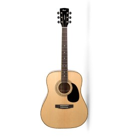 Cort Acoustic Guitar AD880