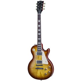 The Traditional Les Paul 2016