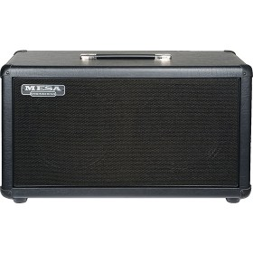 2x12 Recto® Compact Cabinet