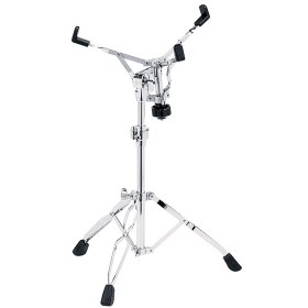 PDP SS700 Snare Stand