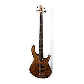 Cort Bass Action PJ OPW