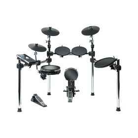alesis-command-kit-electric-drums