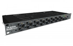 alesis-multimix8