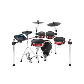 alesis-strike-kit-electronic-drum-kit