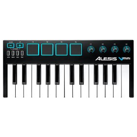 alesis-v-mini-midi-keyboard