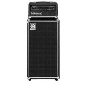 ampeg-micro-cl-stack