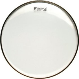 aquarian-classic-clear snare-bottom-13