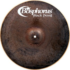 bosphorus-black-pearl-hihat-15