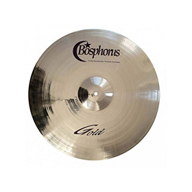 bosphorus-gold-hihat-14