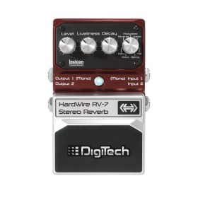 digitech-rv7