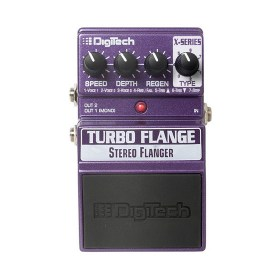 digitech-turboflanger