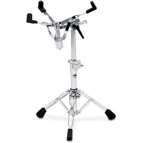 dw-9000-small-snare-stand