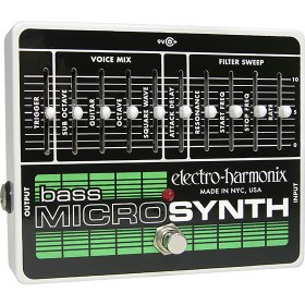 electro-harmonix-bass-micro-synth
