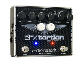 electro-harmonix-ehx-tortion-jfet-overdrive