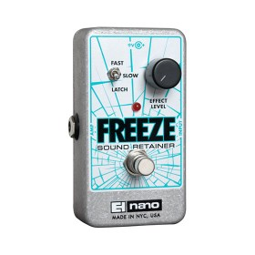 electro-harmonix-freeze
