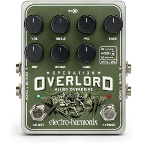 electro-harmonix-operation-overlord-allied-overdrive