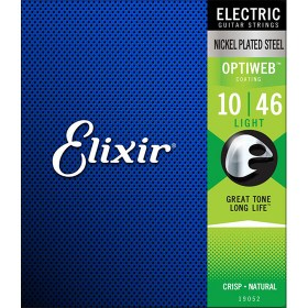 elixir-optiweb-electric-strings-light-10-46