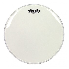 Evans 08'' Genera G1 Clear Bass Drum Head