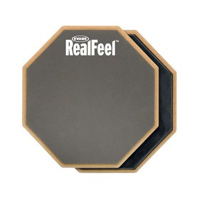 evans-real-feel-12-double-sided-practice-pad