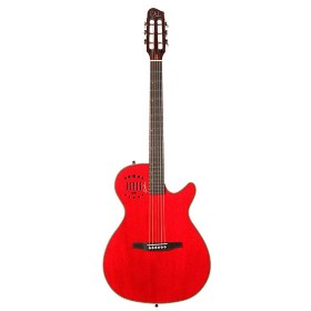godin-multiac-steel-duet-ambiance-red-hg