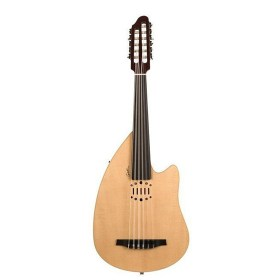godin-multioud-ambiance-nylon-natural-hg