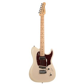 godin-session-custom-59-trans-cream-hg