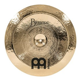 meinl-brilliant20