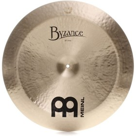 meinl20-china