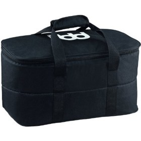 meinl-bongo-bag-up-to-7-12-8