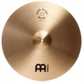 meinl-pa22mr