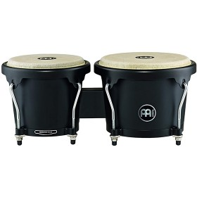 meinl-phantom