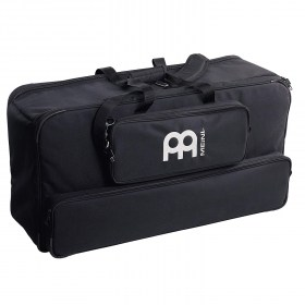 meinl-timbalesbag