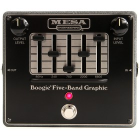 mesa-boogie-five-band-graphic-eq