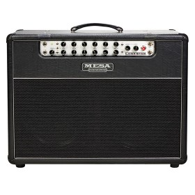 mesa-boogie-lone-star-2x12-combo