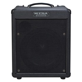 mesa-boogie-walkabout-scout-1x12-combo