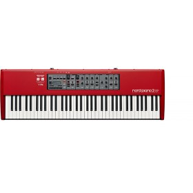 nord-piano-2-hp