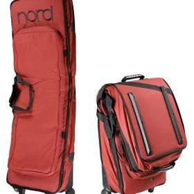 nord-sc76