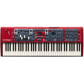 nord-stage3compact