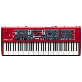 nord-stage3hp76