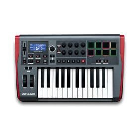 novation-impulse-25