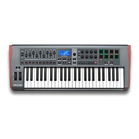 novation-impulse-49