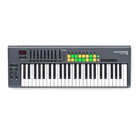 novation-launchkey-49