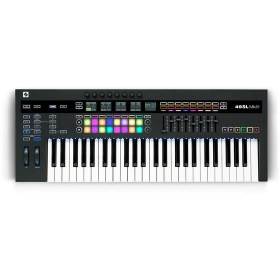 novation-slmk3-49