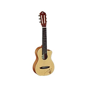 ortega-guitarlele-natural-rgl5c