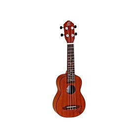 ortega-ukulele-soprano-ru5mm-so