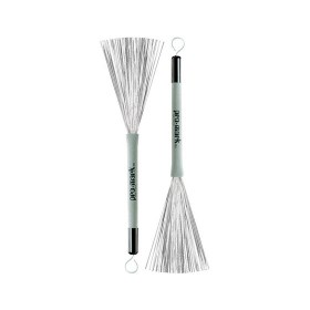 promark-tel-wire-brush-general