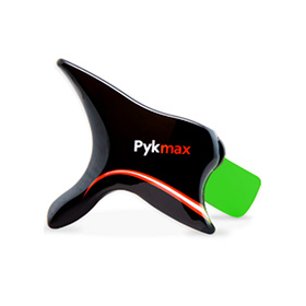 pykmax